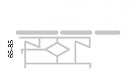 2posizione-tecnica-lettino-idraulico-stazionario-tuttocomodo-d3