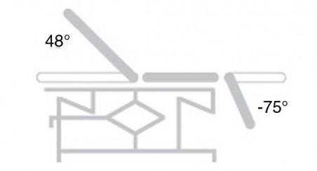 4posizione-tecnica-lettino-idraulico-stazionario-tuttocomodo-d3