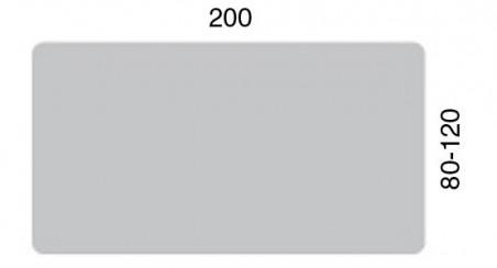 1posizione-tecnica-lettino-elettrico-tuttocomodo-e1e