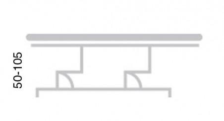 2posizione-tecnica-lettino-elettrico-tuttocomodo-e1e