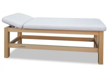 lettini-in-legno-Tuttocomodo-wood