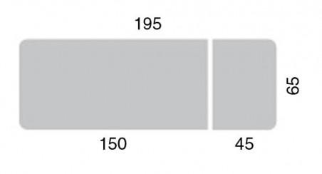 Posizione-tecnica-lettino-Stazionario-Tuttocomodo-wood