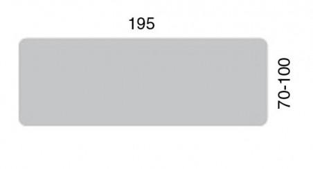 1posizione-tecnica-lettino-stazionario-idraulico-tuttocomodo-d1