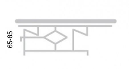 2posizione-tecnica-lettino-stazionario-idraulico-tuttocomodo-d1