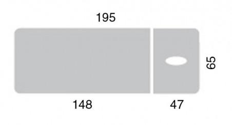 1posizione-tecnica-lettino-stazionario-idraulico-tuttocomodo-d2