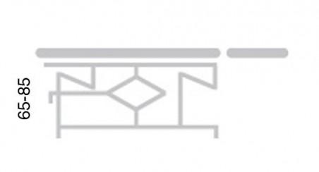 2posizione-tecnica-lettino-stazionario-idraulico-tuttocomodo-d2
