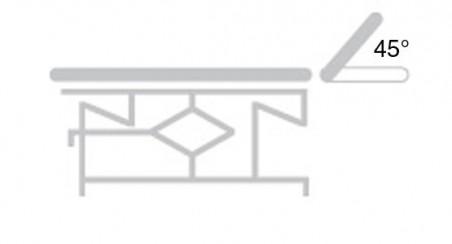 3posizione-tecnica-lettino-stazionario-idraulico-tuttocomodo-d2