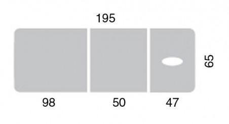 1posizione-tecnica-lettino-idraulico-stazionario-tuttocomodo-d3
