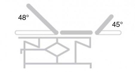 3posizione-tecnica-lettino-idraulico-stazionario-tuttocomodo-d3