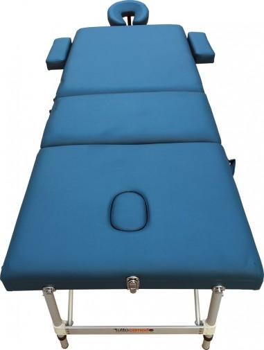 Lettino Massaggio Portatile Leggero.L5uex6mqrw3u1m