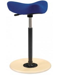 1sgabello-varier-move-blu-tuttocomodocom1